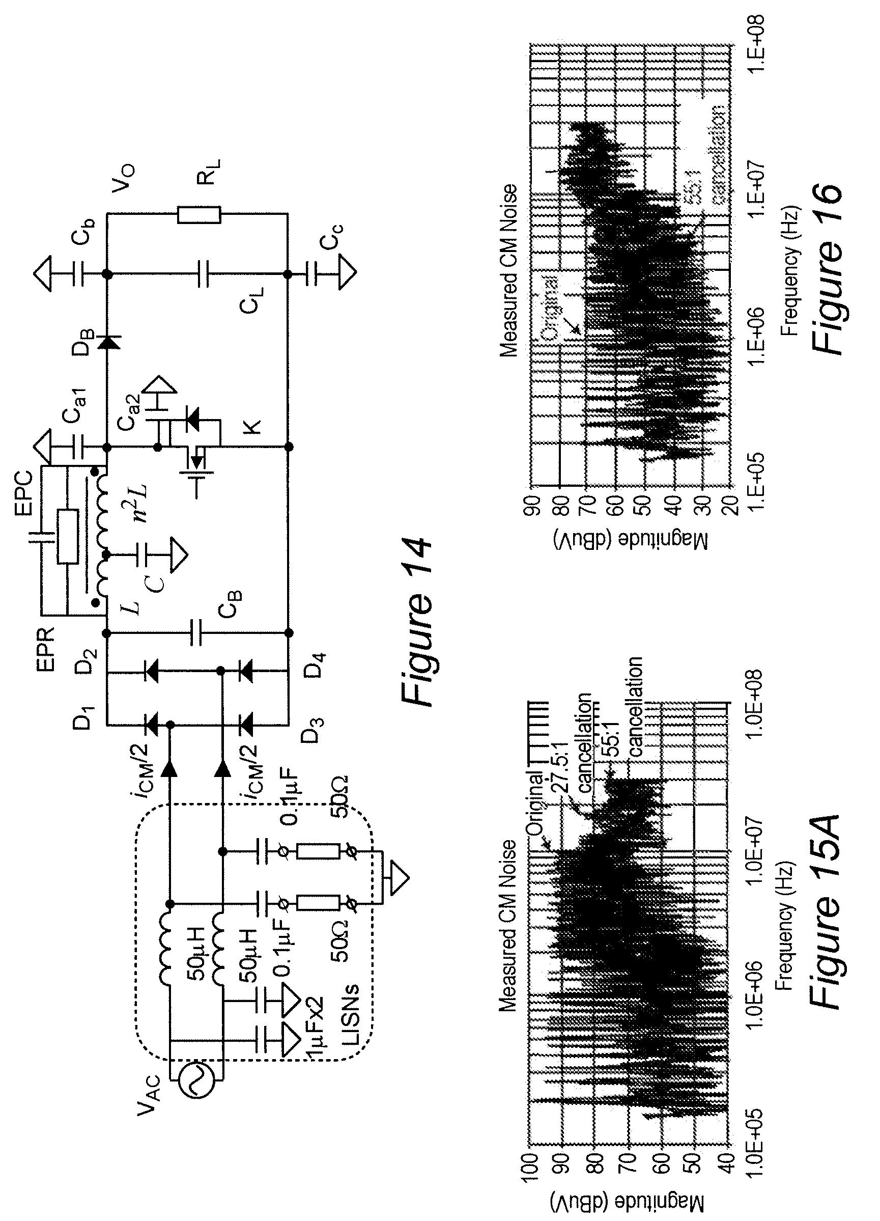 patent us7602159