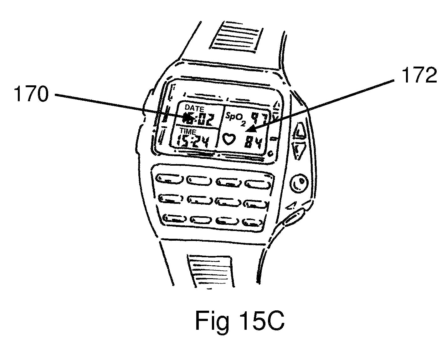 patent us7603152
