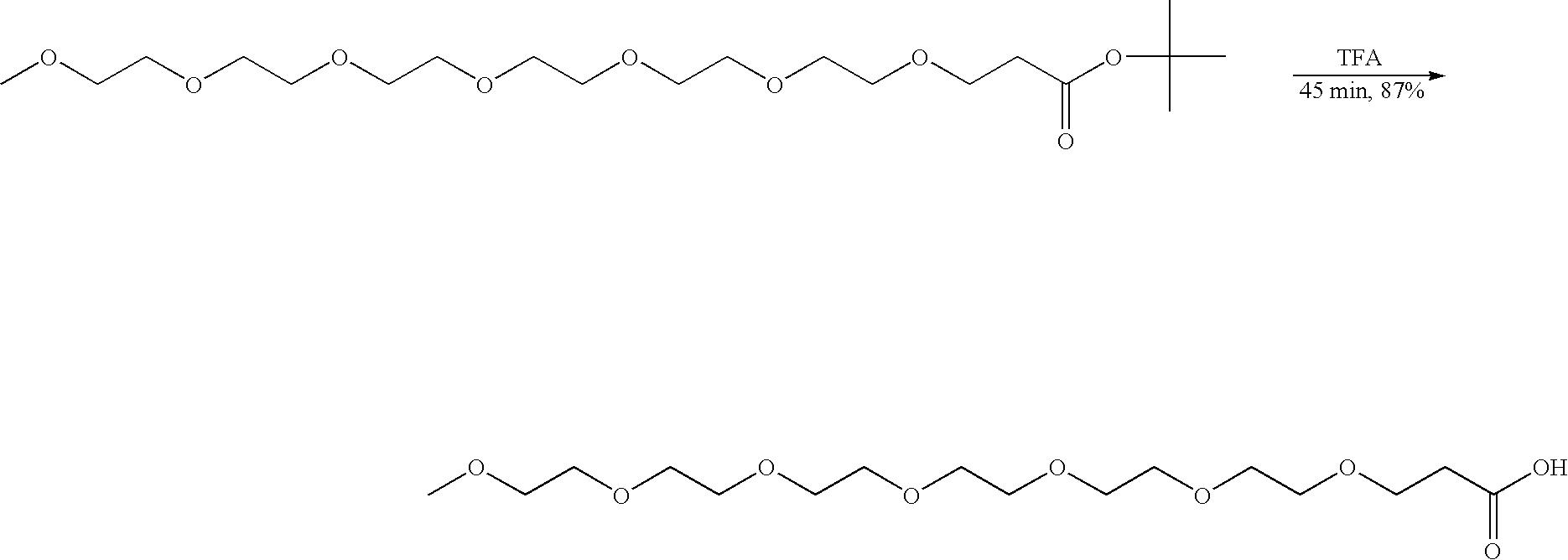 Figure US07605123-20091020-C00017
