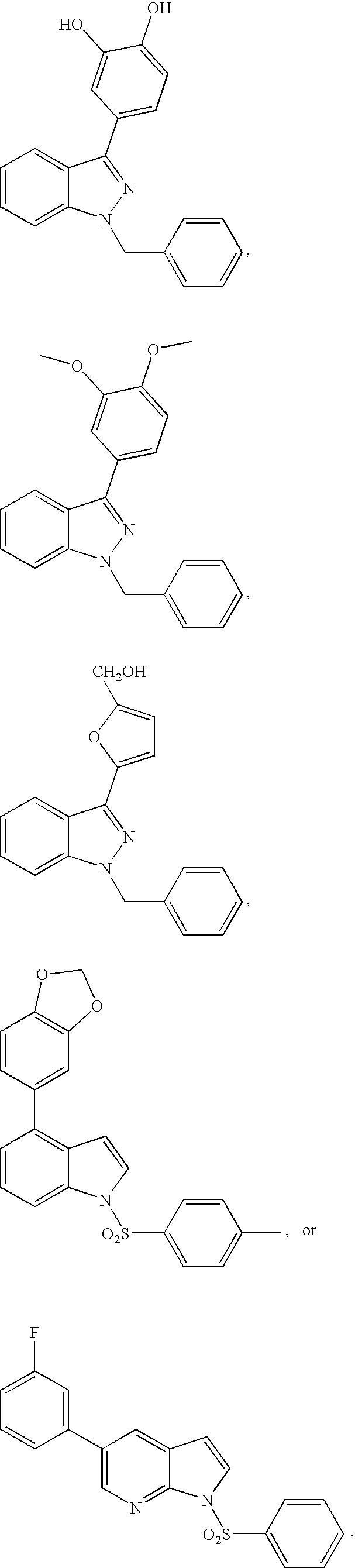 Figure US07605168-20091020-C00002