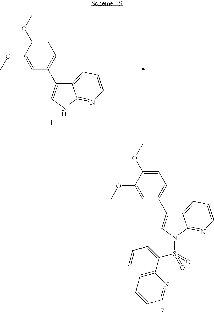 Figure US07605168-20091020-C00027