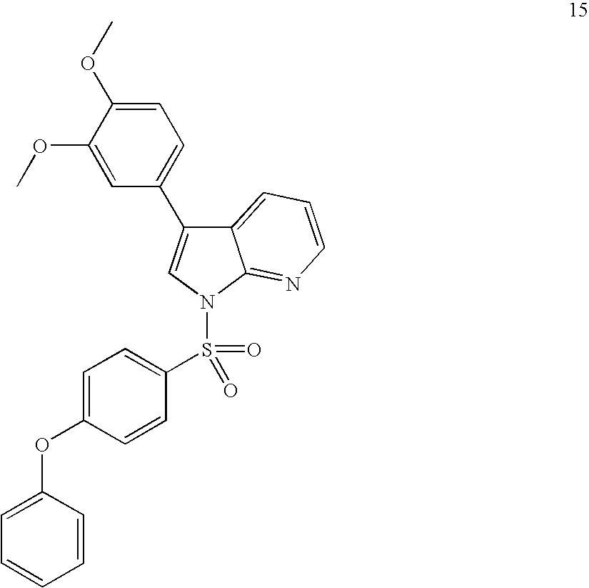 Figure US07605168-20091020-C00035