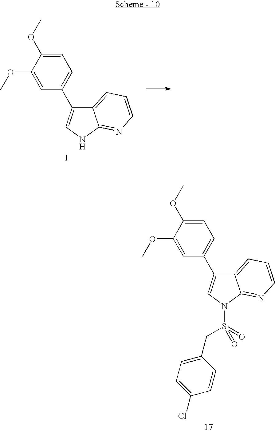 Figure US07605168-20091020-C00037