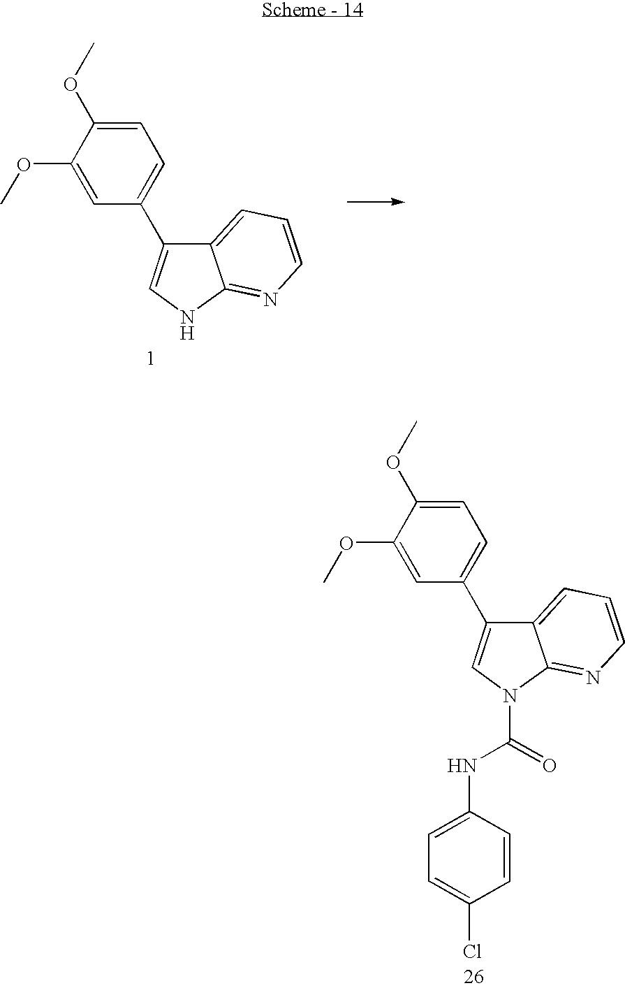 Figure US07605168-20091020-C00043
