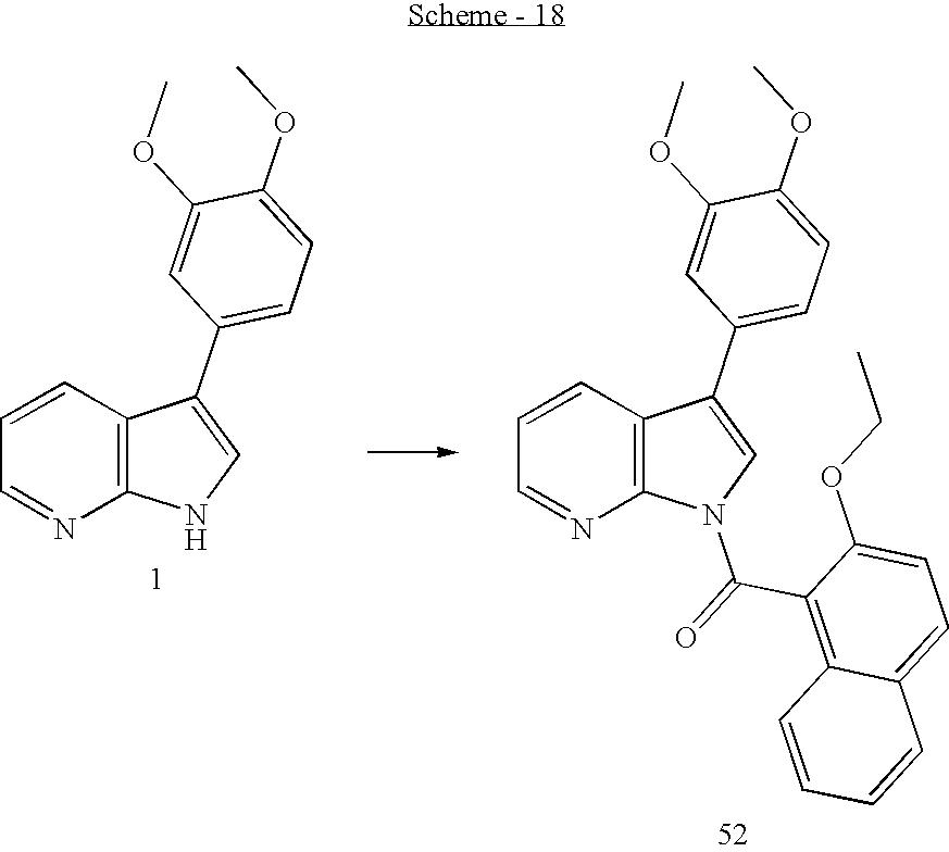 Figure US07605168-20091020-C00063