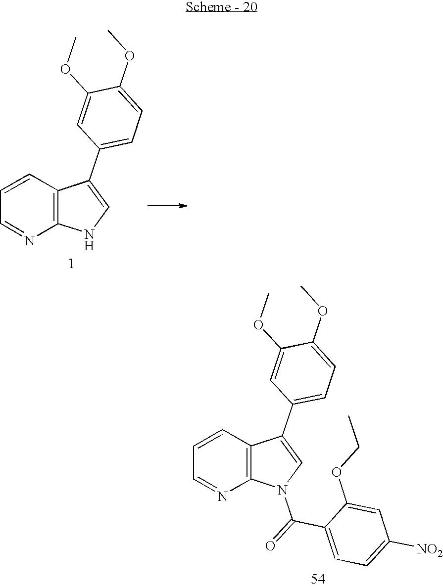 Figure US07605168-20091020-C00065