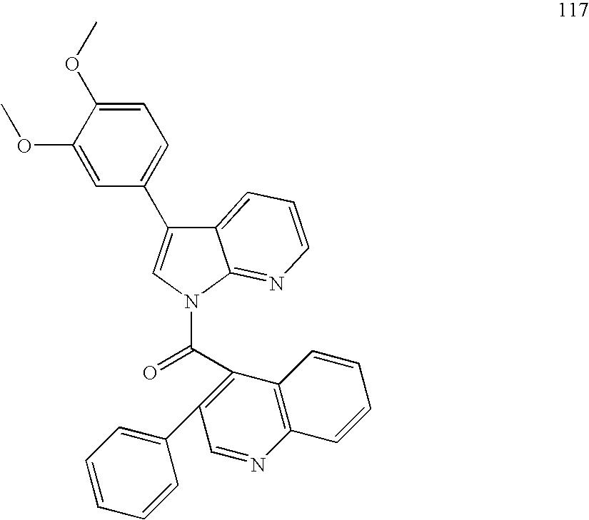 Figure US07605168-20091020-C00130
