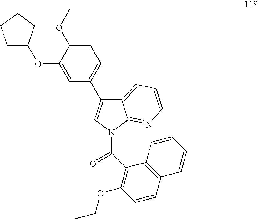 Figure US07605168-20091020-C00132