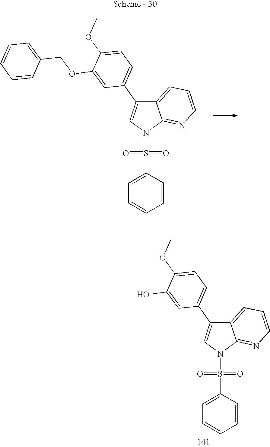 Figure US07605168-20091020-C00153