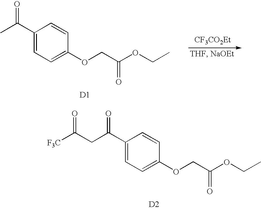 Figure US07605175-20091020-C00042