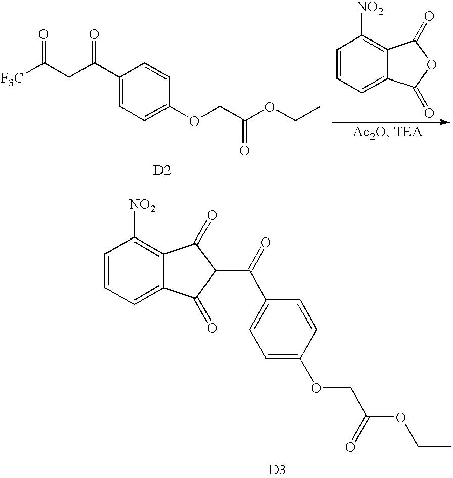 Figure US07605175-20091020-C00043