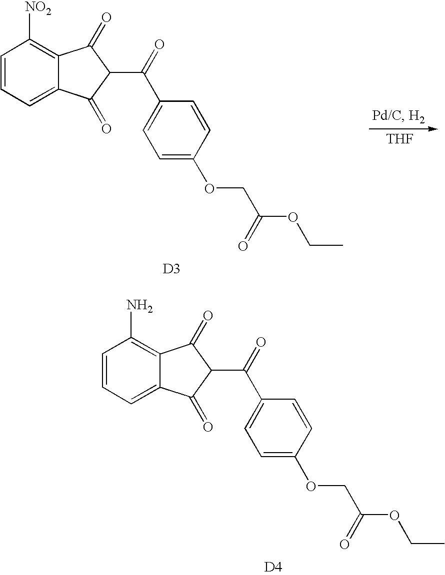 Figure US07605175-20091020-C00044