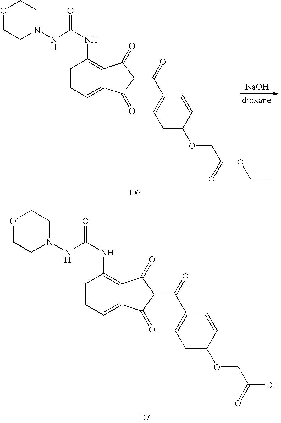 Figure US07605175-20091020-C00047