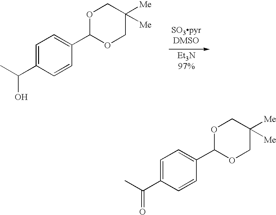 Figure US07605175-20091020-C00053
