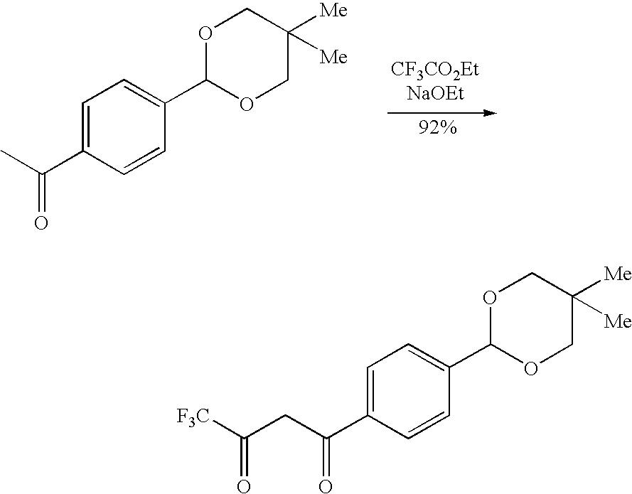 Figure US07605175-20091020-C00054
