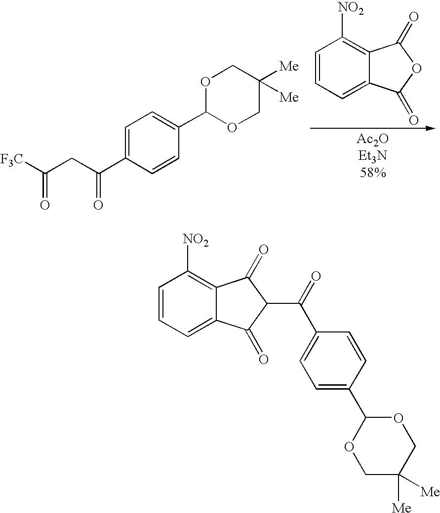 Figure US07605175-20091020-C00055