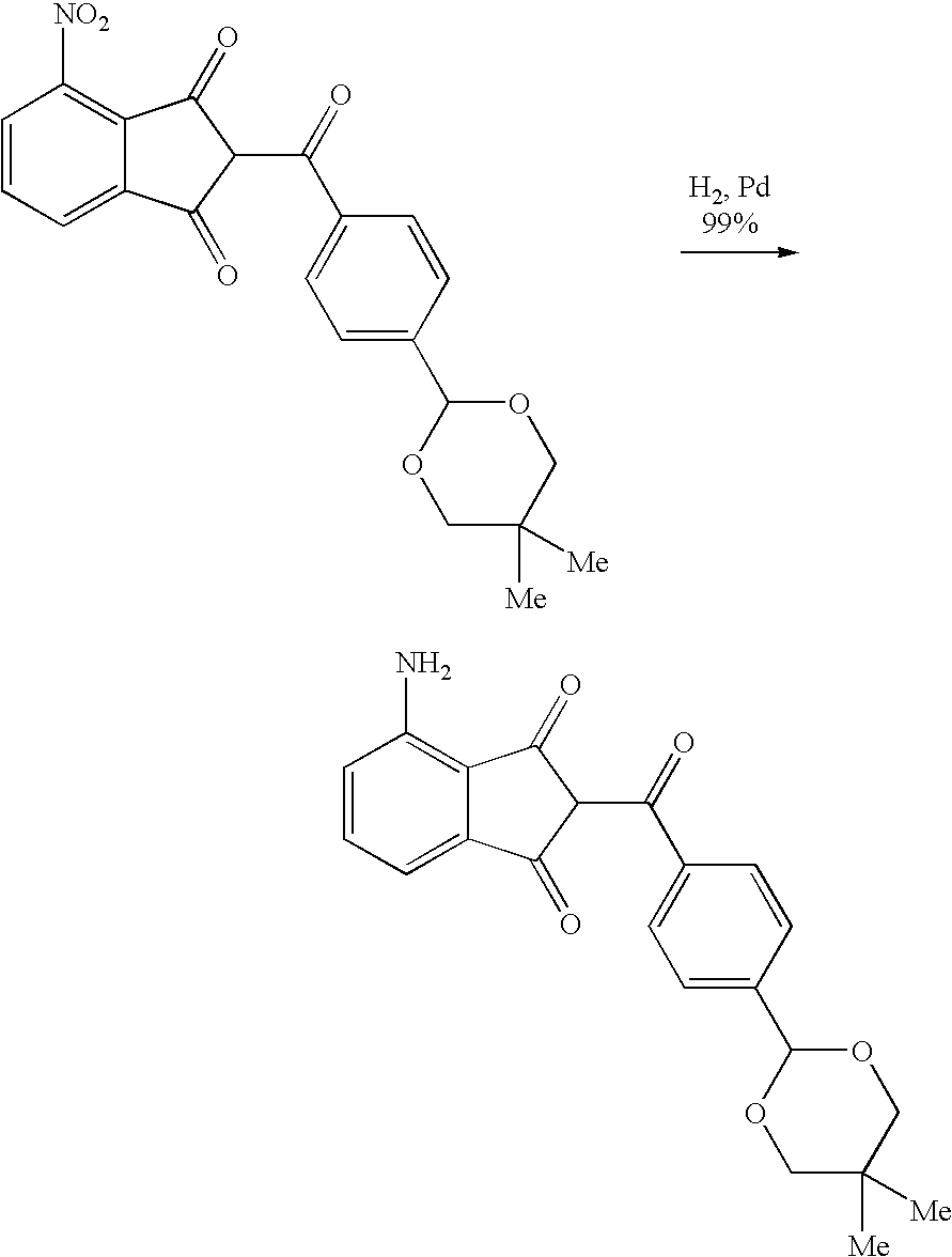 Figure US07605175-20091020-C00056