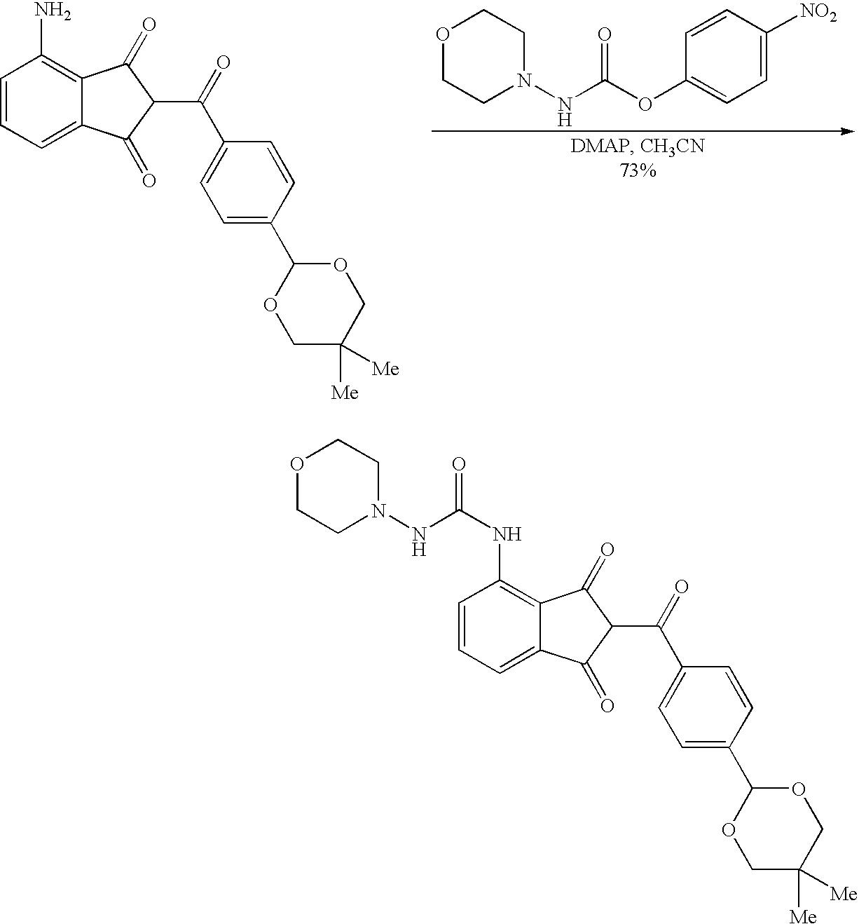 Figure US07605175-20091020-C00058