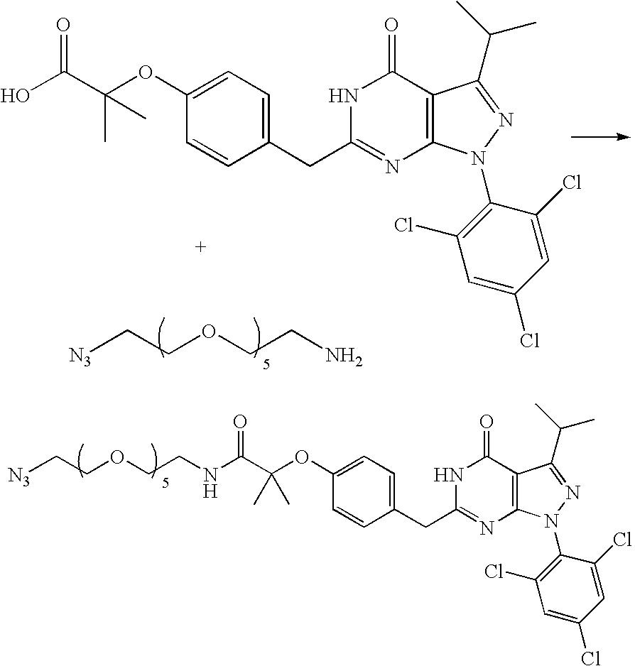 Figure US07605175-20091020-C00062