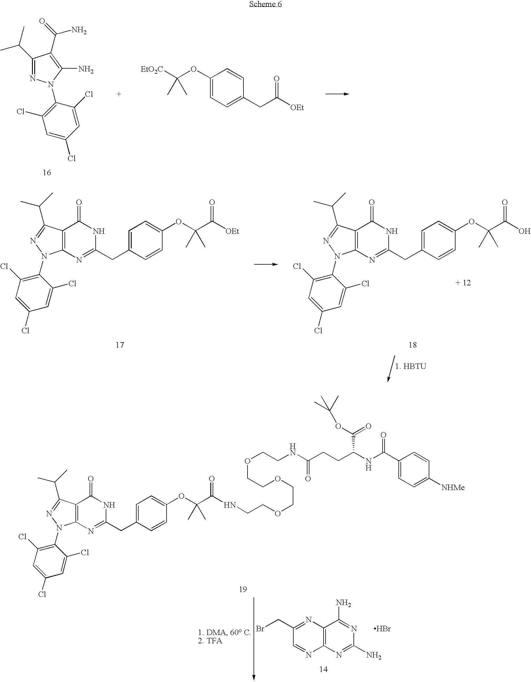 Figure US07605175-20091020-C00068