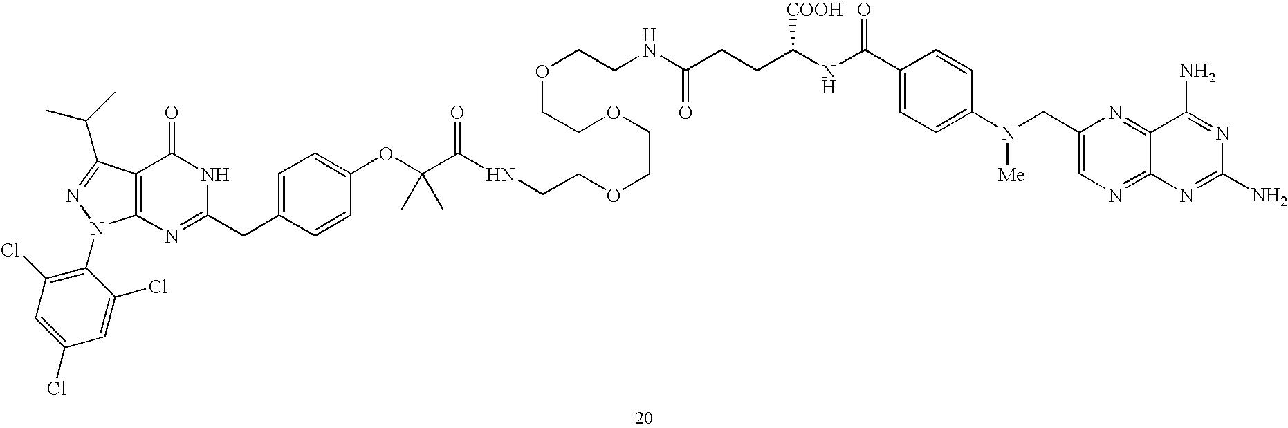 Figure US07605175-20091020-C00069