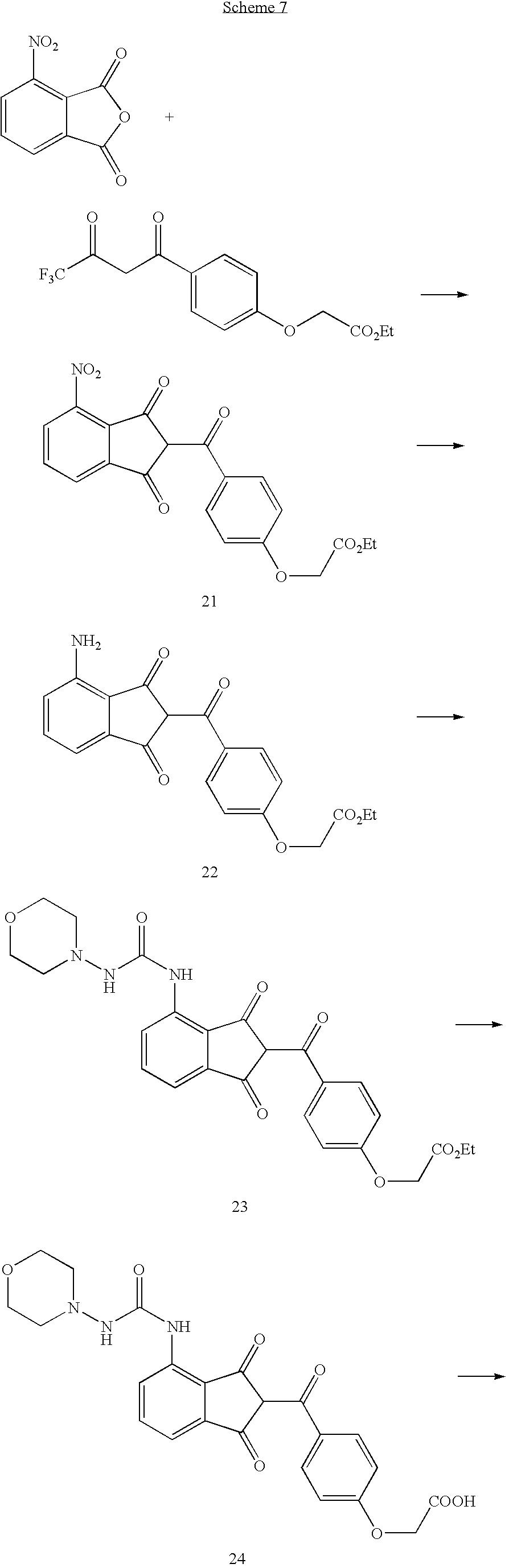 Figure US07605175-20091020-C00071