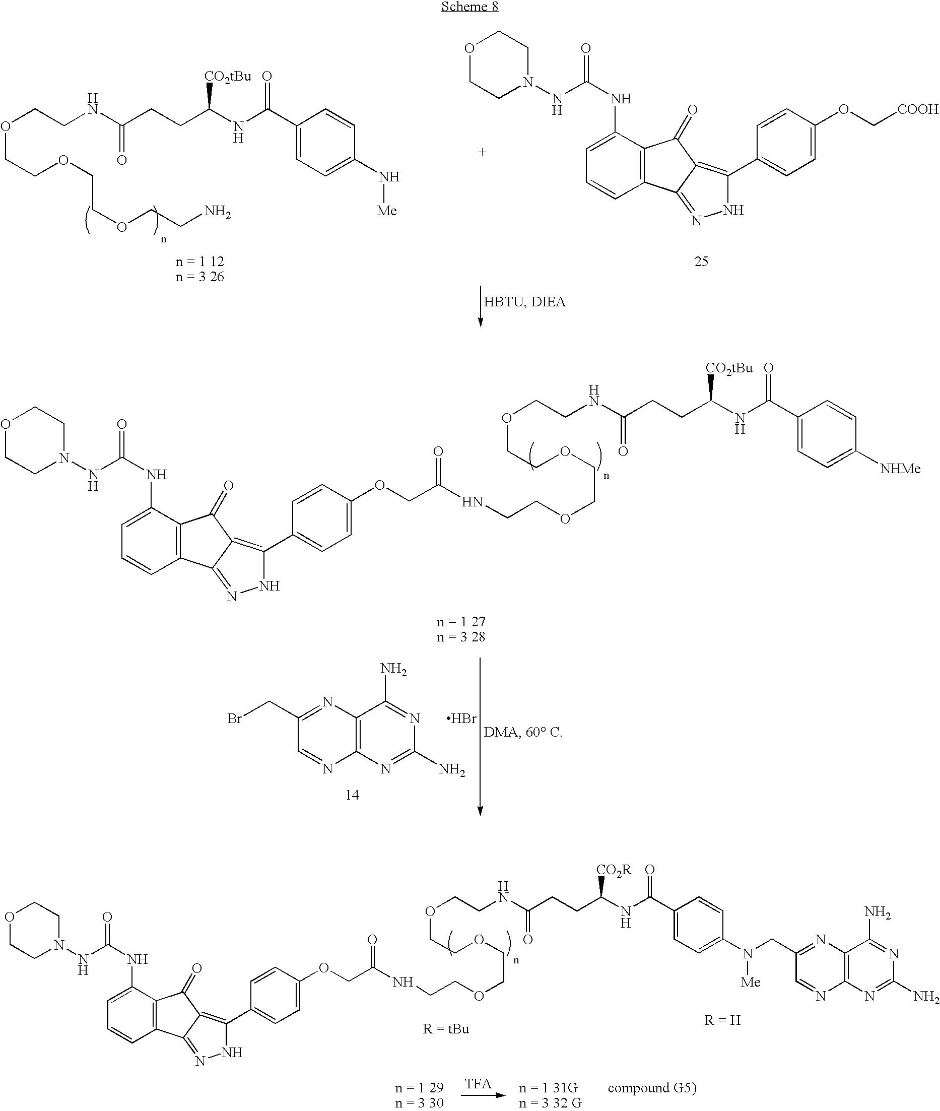 Figure US07605175-20091020-C00073