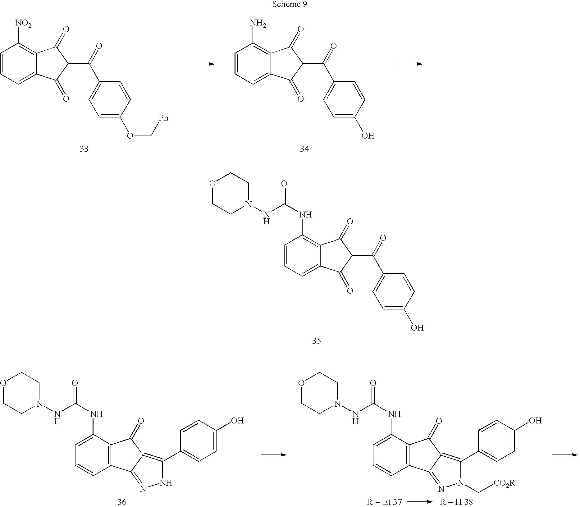Figure US07605175-20091020-C00074