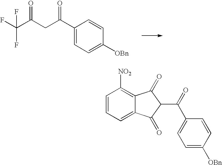 Figure US07605175-20091020-C00077