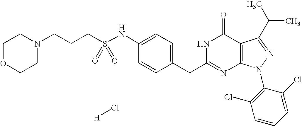 Figure US07605175-20091020-C00086