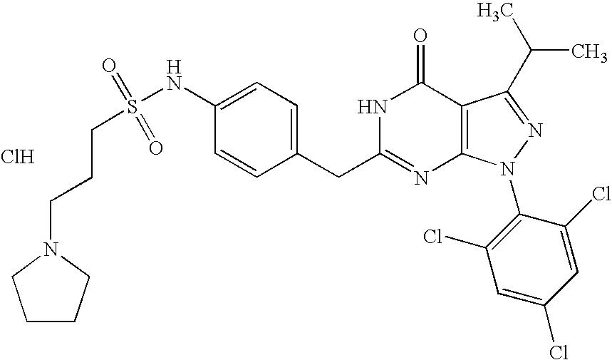 Figure US07605175-20091020-C00088
