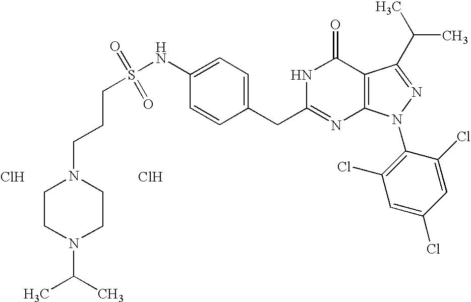 Figure US07605175-20091020-C00089
