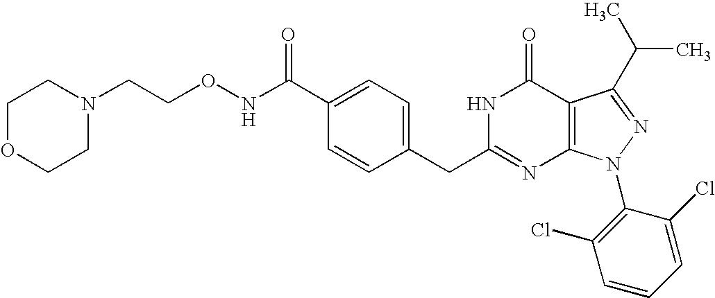 Figure US07605175-20091020-C00094