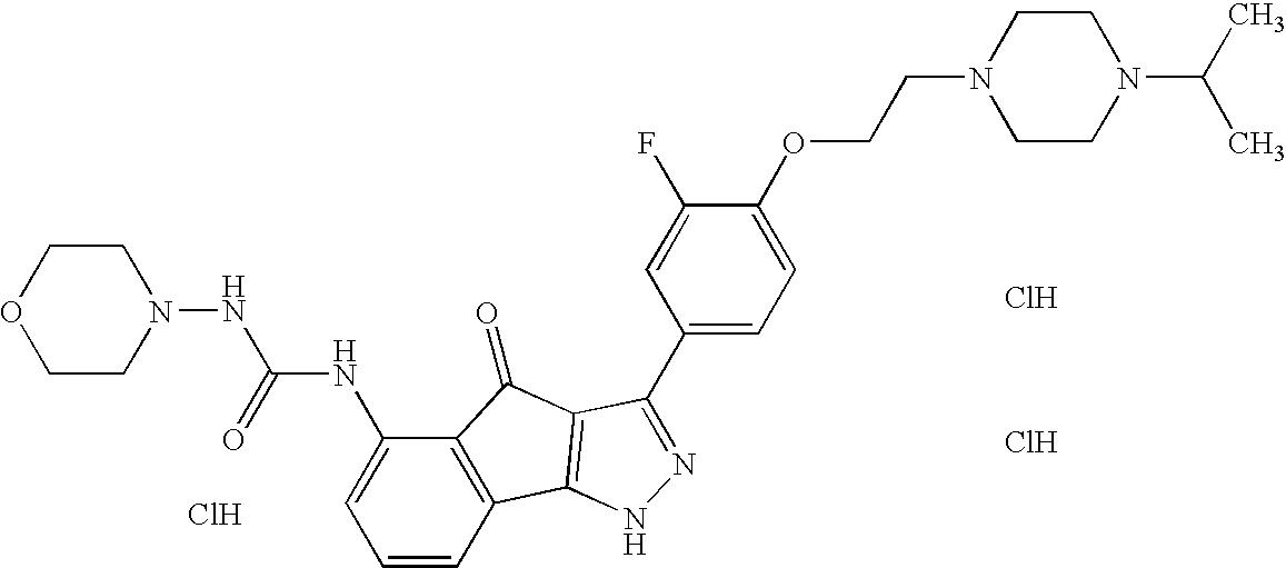 Figure US07605175-20091020-C00138