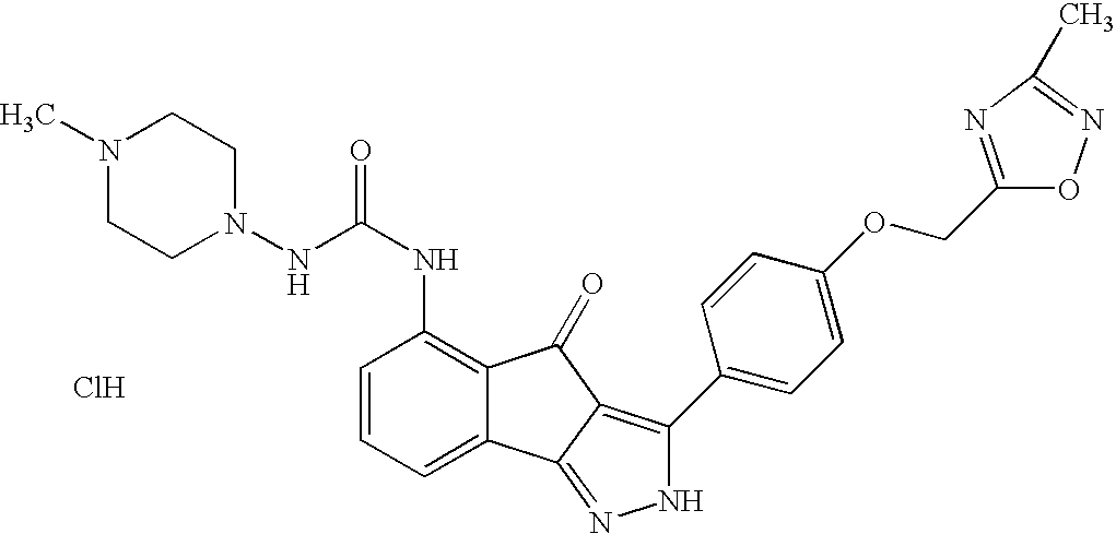 Figure US07605175-20091020-C00155