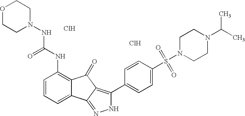 Figure US07605175-20091020-C00161