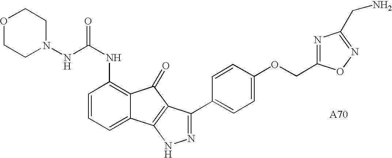 Figure US07605175-20091020-C00165
