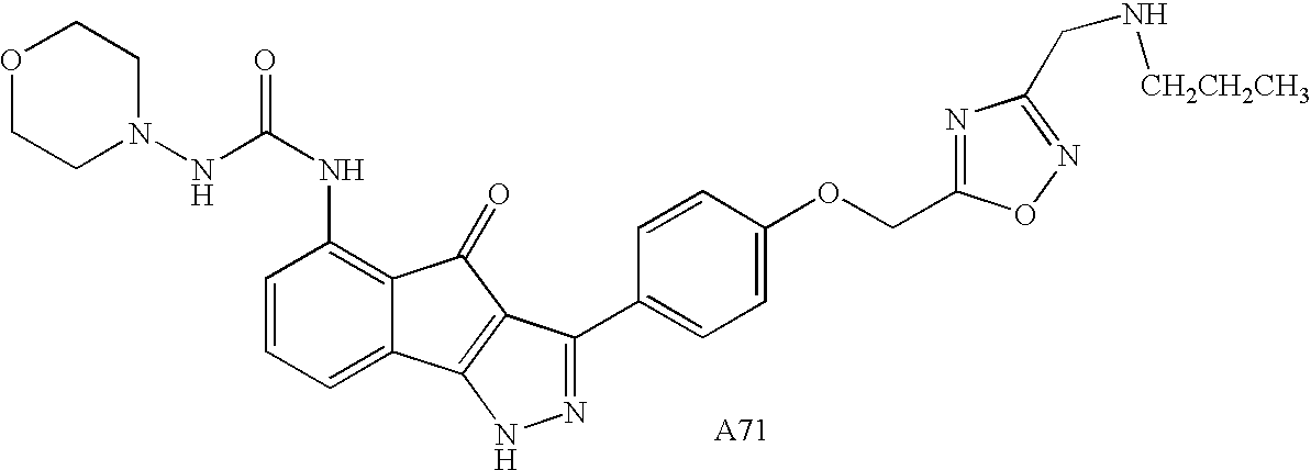 Figure US07605175-20091020-C00166