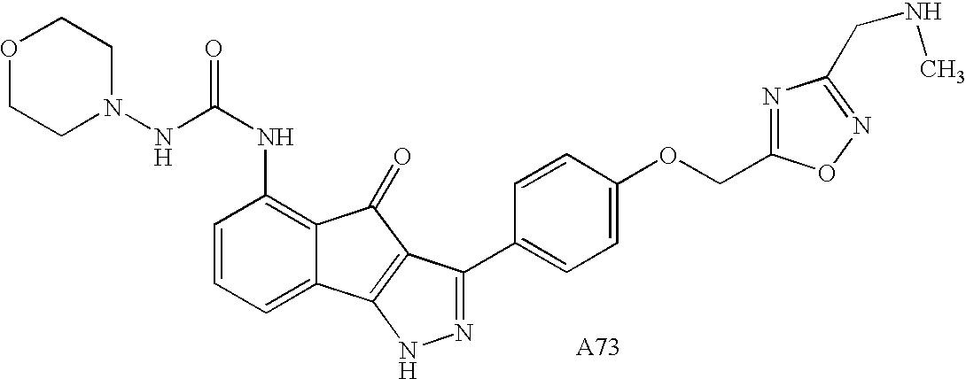 Figure US07605175-20091020-C00168