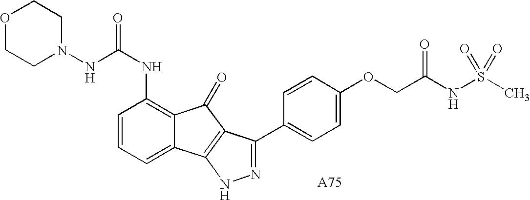 Figure US07605175-20091020-C00170