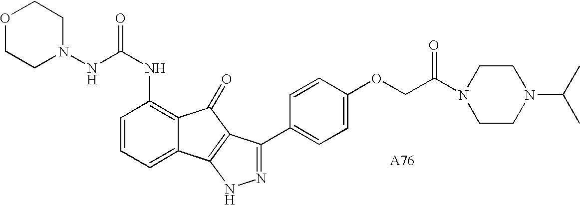 Figure US07605175-20091020-C00171