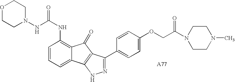 Figure US07605175-20091020-C00172