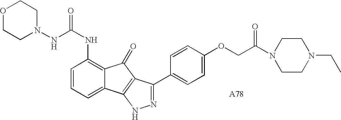 Figure US07605175-20091020-C00173
