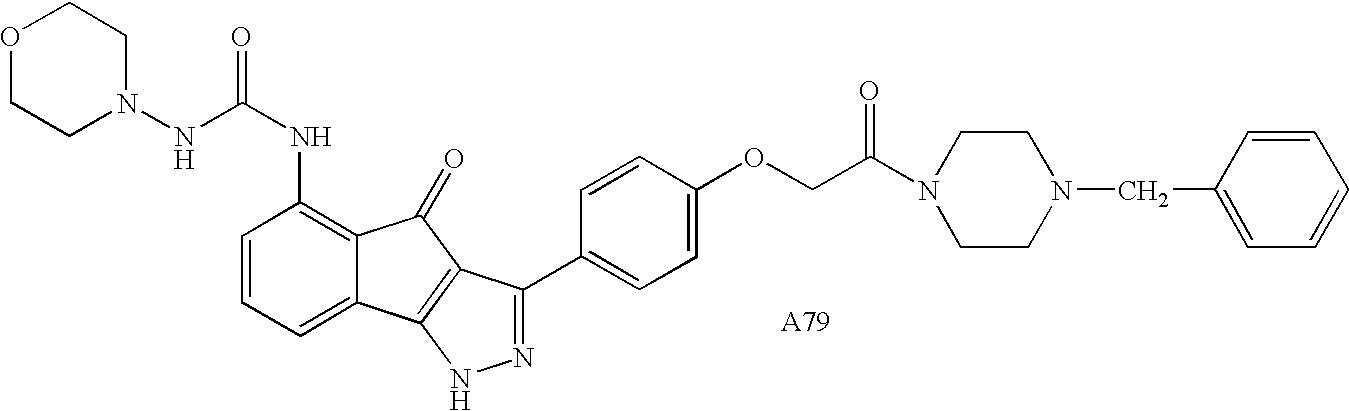 Figure US07605175-20091020-C00174