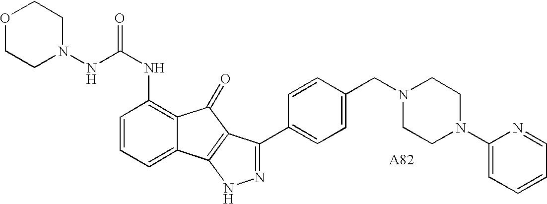 Figure US07605175-20091020-C00177