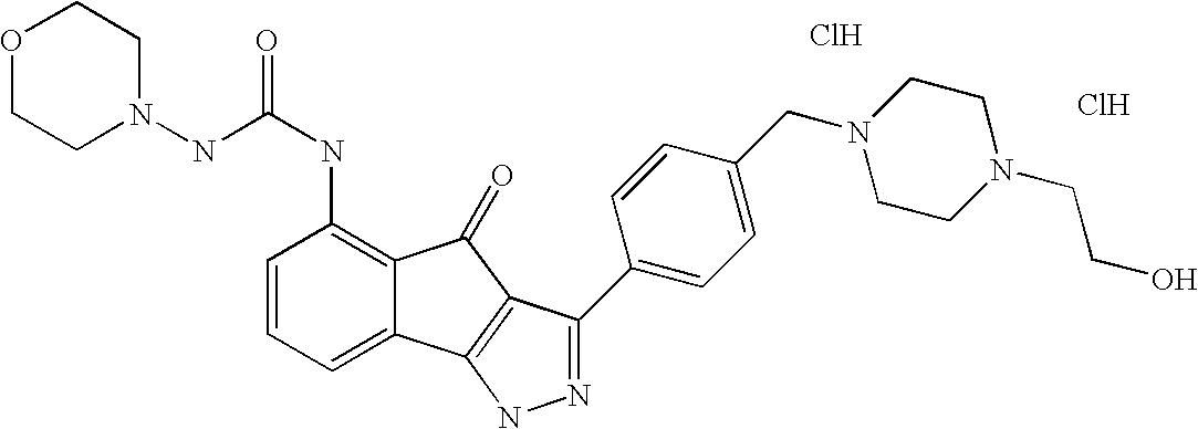 Figure US07605175-20091020-C00180