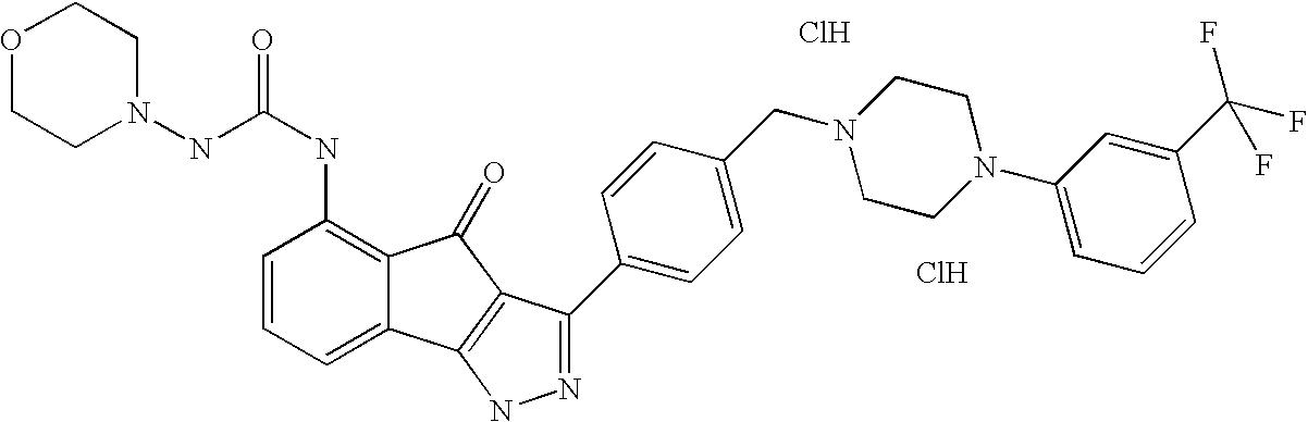 Figure US07605175-20091020-C00184