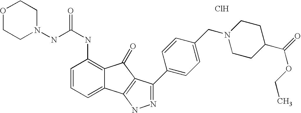 Figure US07605175-20091020-C00186