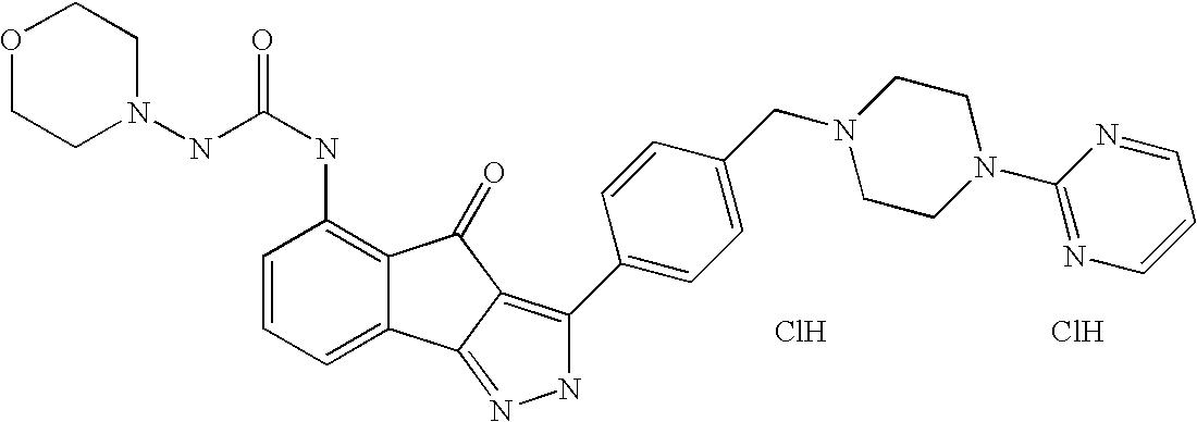 Figure US07605175-20091020-C00192