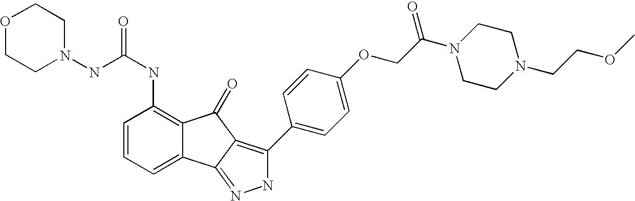 Figure US07605175-20091020-C00198